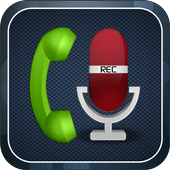 Auto Call Recorder 1.2
