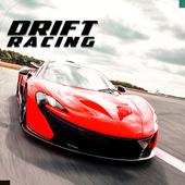 Turbo Car Drift Racing : Real Speed Car Racing 1.2