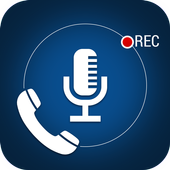 Auto Incoming Call Recorder 2018 1.0