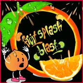 Fruit Blast Splash 1.0