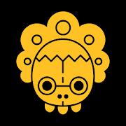 Masky 1.0.31