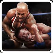 Real Wrestling 3D 1.10