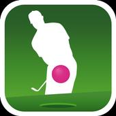 ChipperWa Golf Putting 1.0.0.5