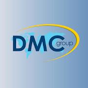 DMC Ecuador 3.7.1