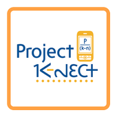 Project K-Nect 1.1