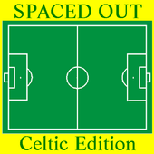 Spaced Out (Celtic Free) 1.0