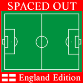 Spaced Out (England, FREE) 1.0