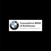 BMW App By Competition BMW 3.5.4