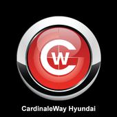 CardinaleWay Hyundai 3.5.4