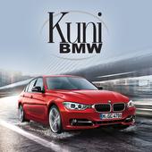 Kuni BMW 3.5.4