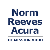 Norm Reeves Acura of MV 3.5.0