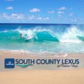 South County Lexus 3.5.4