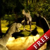 Dinosaur Trial 2.5.0