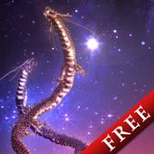 Ryujin Lovers VII Trial 2.5.0
