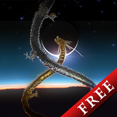 Ryujin Lovers Flash Free 1.4.0