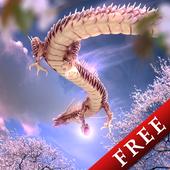 Sakura Dragon Free