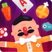 Mr Juggler - Impossible Juggling Simulator 1.0.1