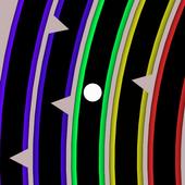 Spirally Spiral 2 1.0.1