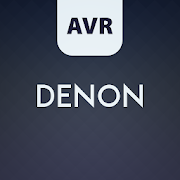 com dmholdings DenonAVRRemote 3 2 0 APK Download - Android