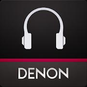 Denon Audio 2.0.65