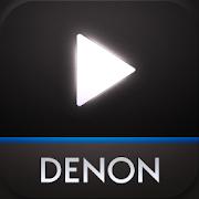 Denon Remote App 1.1.6