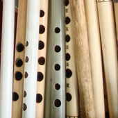 Flute Sounds 2.5