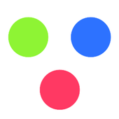 Colored balls 1.9