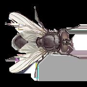 Fly simulator 1.33