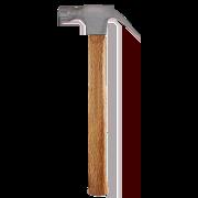 Hammer 1.15