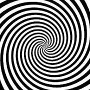 Illusion 15.31