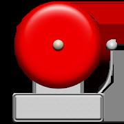 School bell simulator 1.16