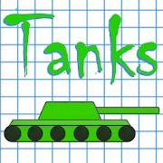 Tanks 1.13