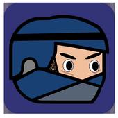 Ninja RunnerdmkcorpAction