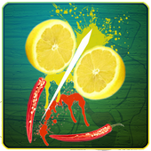 Fruit Slice 1.6