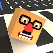 com.dmongs.games.boxymoncross 1.5.1