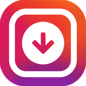 Download Instagram Videos 1.1.0