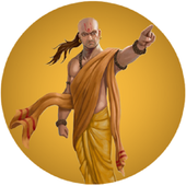 Chanakya Motivational Quotes App 2.7