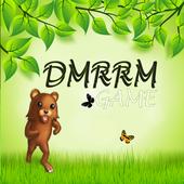 Dmrrm Dube honey Game 1.2