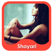 Dhokha Shayari(Hindi shayari) 1.4
