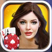 Downtown Casino - Holdem Poker 0.0.18