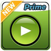New Amazon Prime Video Best Tips 2017 1.0