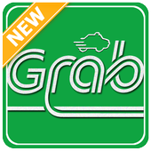 Tips for Grab Taxi Best Free 2017 1.0
