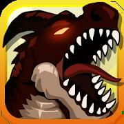Dinosaur Slayer 1.3.10