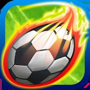 Head SoccerD&D DreamSports 6.12.1