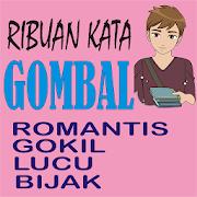 Com Dnistudio Katagombalromantislucubijak 6 0 Apk Download