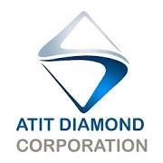 Atit Diamond 1.2