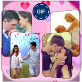 Love GIF Maker 1.0