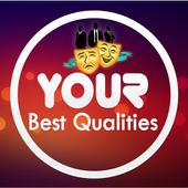 Quality Personality Test Prank 1.0