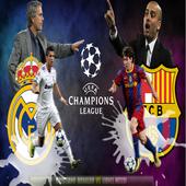 Real Football International League