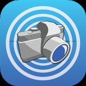 WPS Camera 1.0